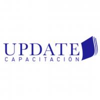 Update capacitación