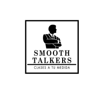 smooth talkers